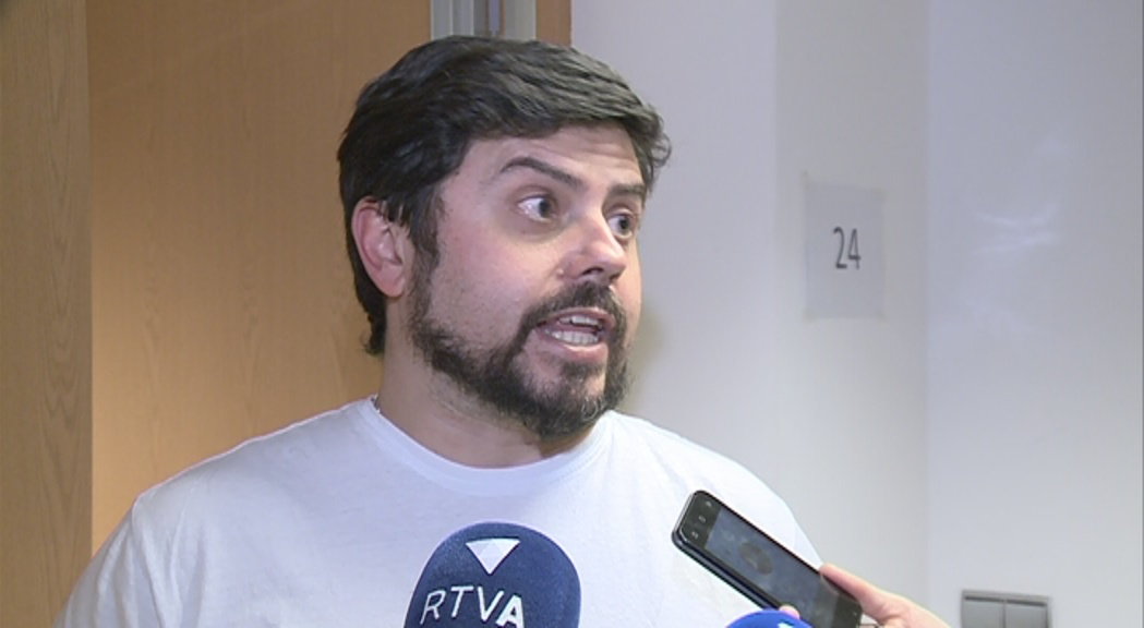 L'Associació de Monitors farà una queixa internacional contra l'homòloga argentina per immiscir-se