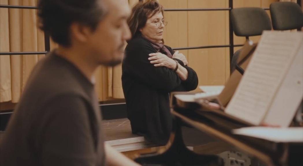 La Comédie française i els concerts d'L.E.J. i Jane Birkin, principals atractius de la Saison culturelle