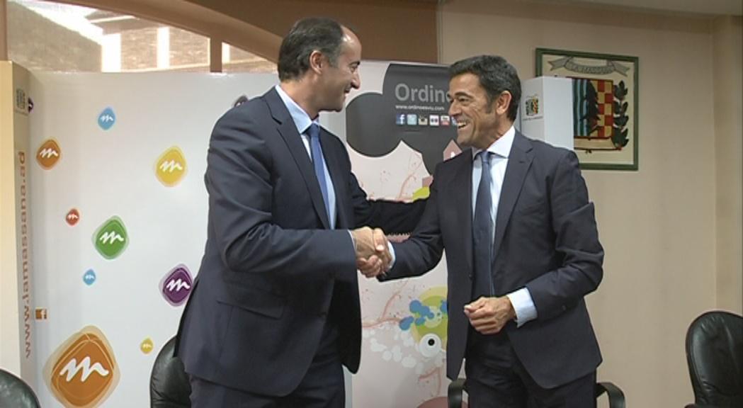 Les activitats artístiques de les Valls del Nord es faran només a Ordino i les musicals, a la Massana