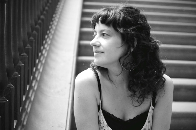 """Wolfgang"" de Laia Aguilar guanya el premi Carlemany"