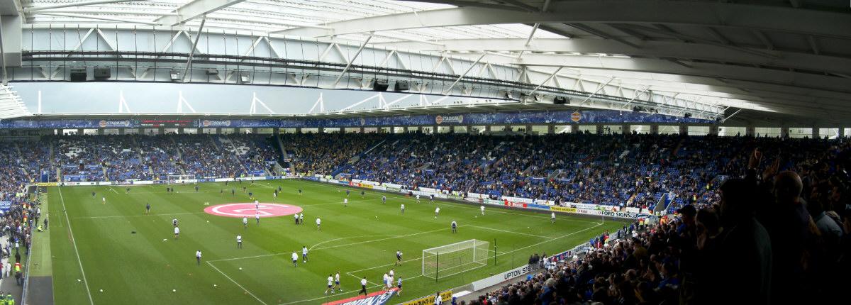 Quan les guineus es mengen els llops: el cas del Leicester City