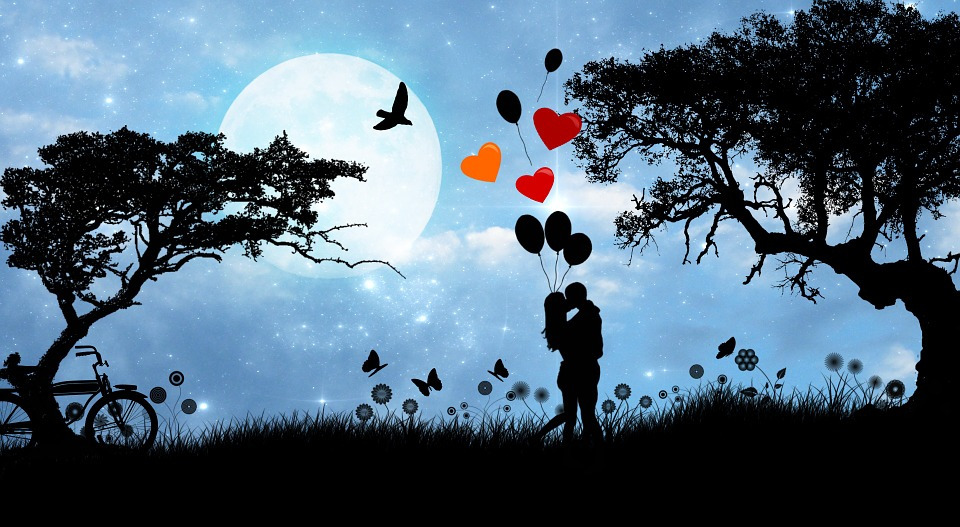 Tenim expectatives realistes sobre la nostra relació?