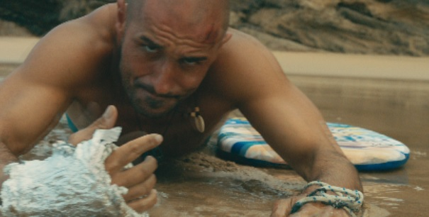 """La coproducció andorrana """"Solo"""" arribarà als cinemes el 3 d'agost"""