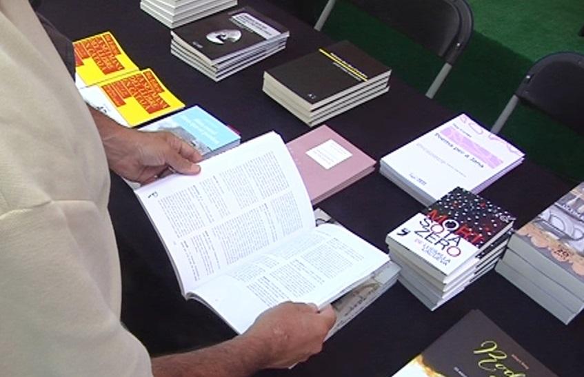 La presència d'Andorra a la 36a Setmana del llibre en català es tanca amb èxit