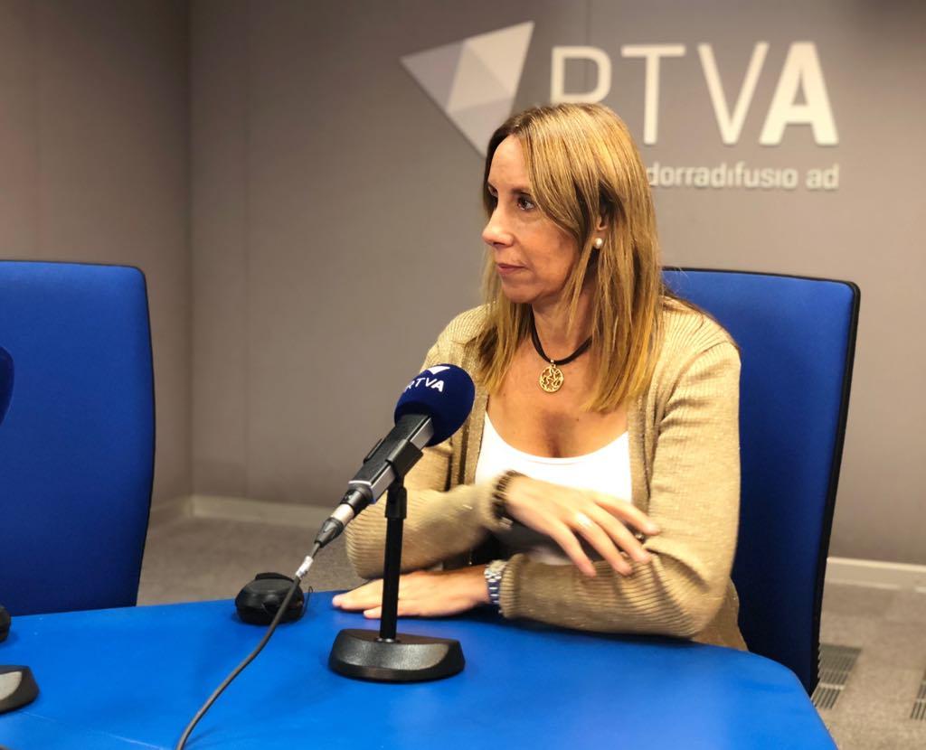 """Bonet demana un debat """"obert i sincer"""" sobre avortament i Coprincipat"""