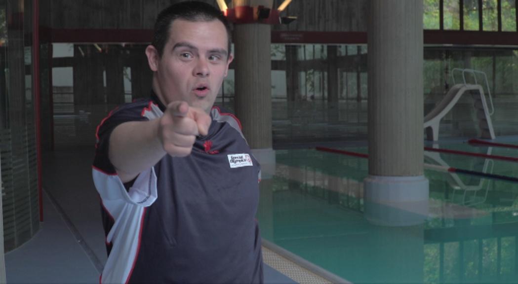 Special Olympics busca voluntaris per a la cita que aplegarà 1.500 esportistes