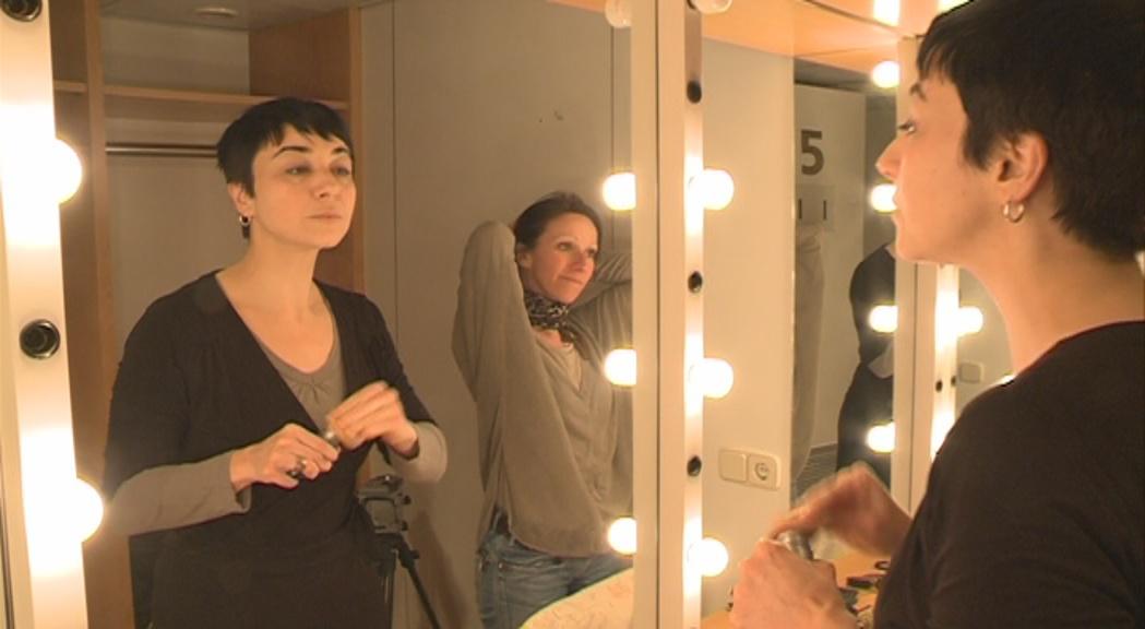 Nova temporada de teatre amb estrenes marca Andorra