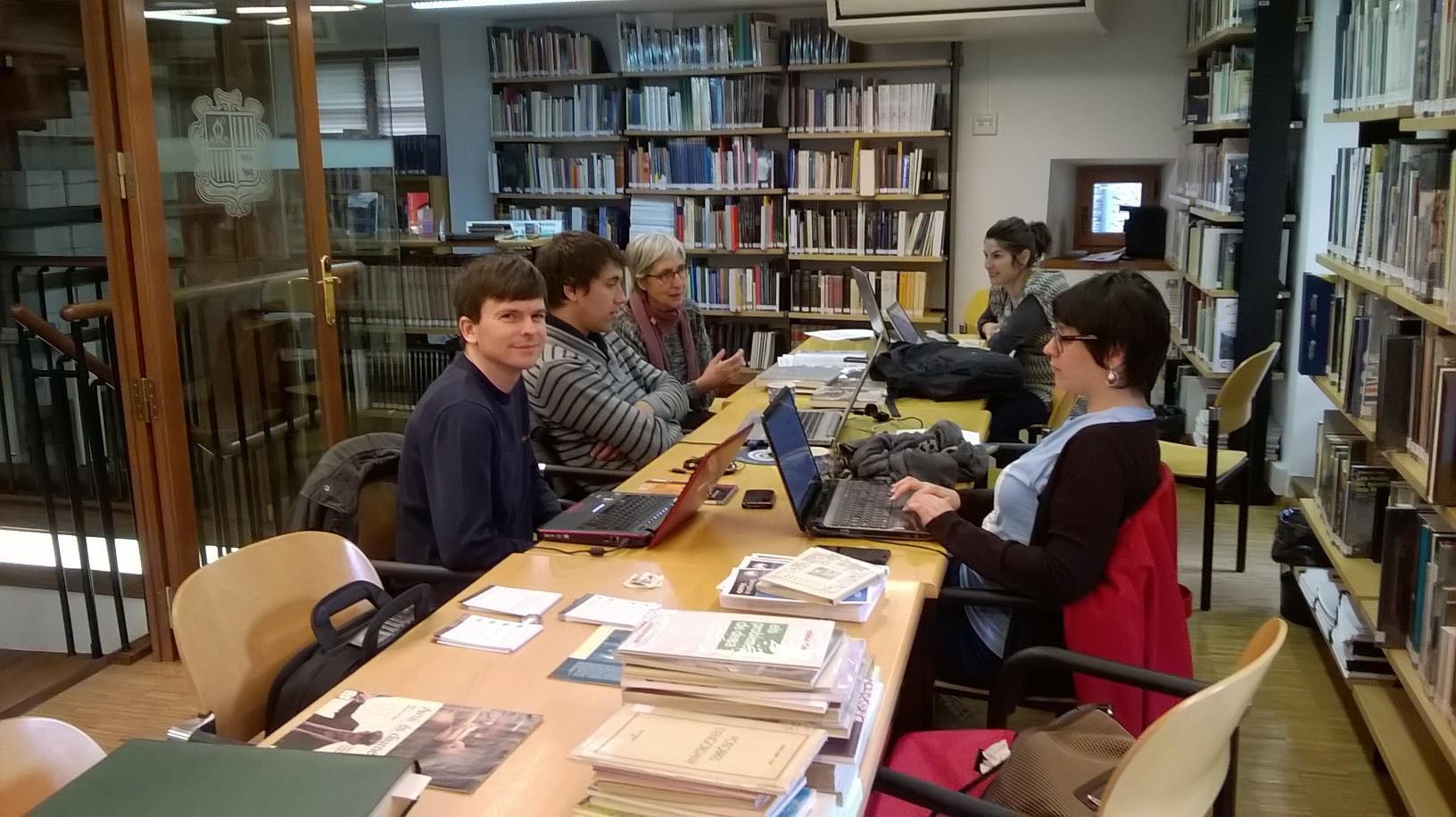 20 anys de la Viquipèdia en català