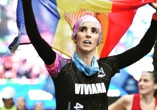 Andorrans a la marató de Nova York: quan l'esforç té premi