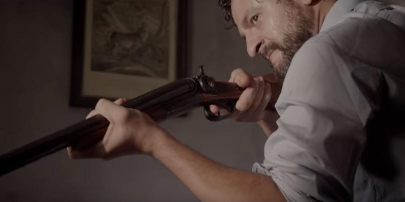 """Rodríguez Areny estrena imatge del nou curtmetratge mentre """"Wolves"""" corona els cinc continents"""