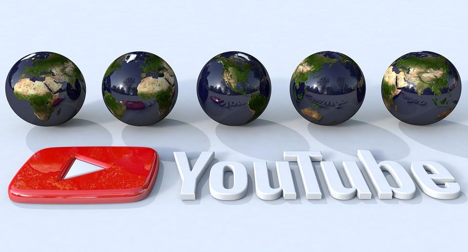 Fugida de youtubers espanyols a Andorra, un conflicte internacional?