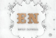 Estat Natural