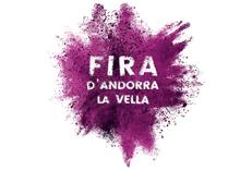 Publireportatges especial Fira d'Andorra la Vella