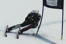 Finals Copa del Món d'esquí alpí Grandvalira Soldeu-El Tarter 2019