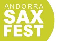 Andorra Sax Fest