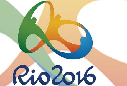 Jocs de Rio 2016