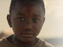 Setmana contra la desnutrició infantil