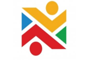 Jocs Montenegro 2019