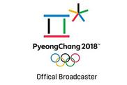 Jocs de Pyeongchang 2018
