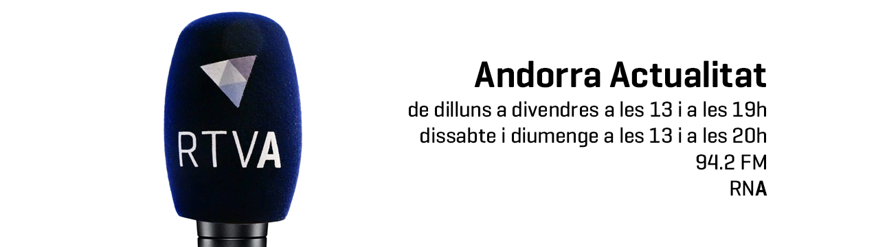 Andorra actualitat