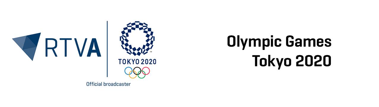 Jocs de Tòquio 2020