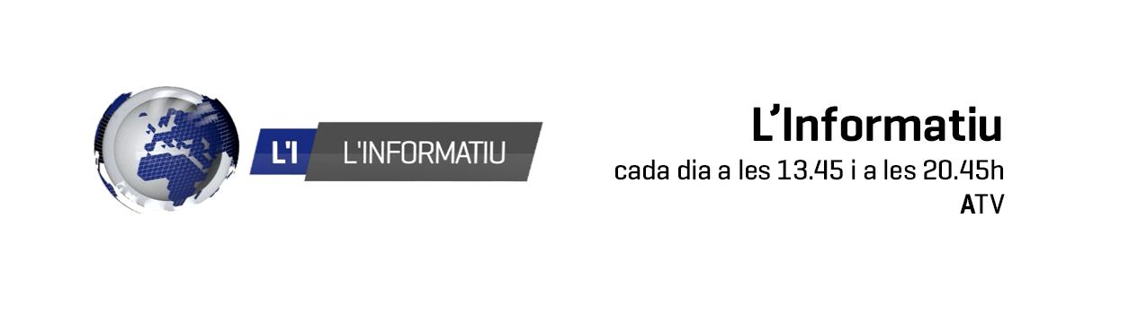 Informatiu