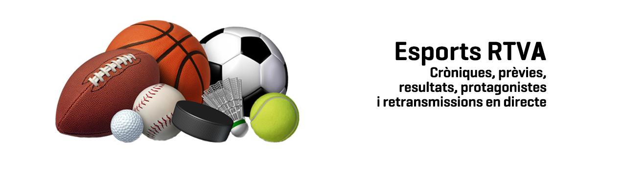 Zona esports