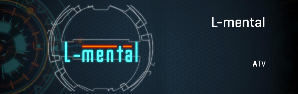 L-Mental