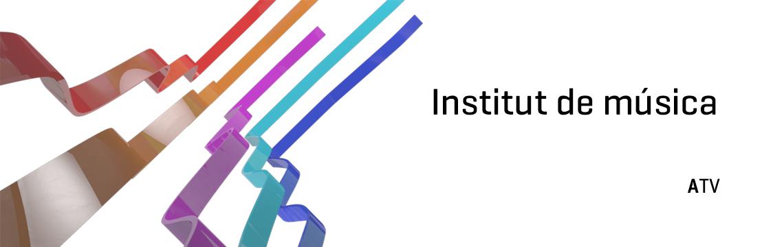 Institut de música