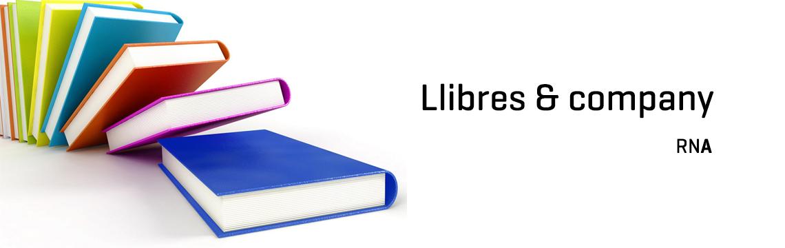 LLibres & Company
