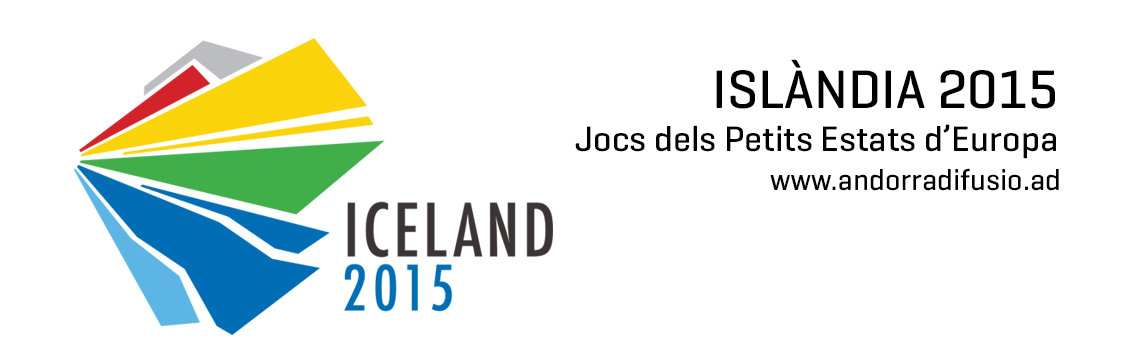 Jocs Islàndia 2015