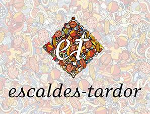 Lateral 01 - Comú d'Escaldes