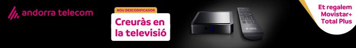 Detall 01- Andorra Telecom