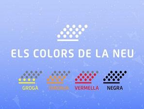 Lateral 03 - Home Notícies - Els colors de la neu Mobilitat