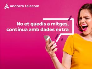 Lateral 02 - Andorra Telecom