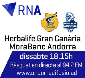 Lateral 03 - Partit MoraBanc ACB