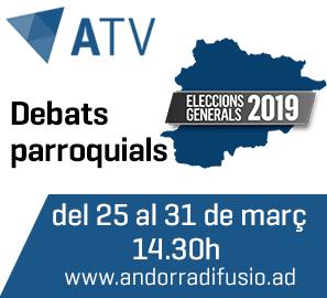 Lateral 03 -Home-EG2019 Debats parroquials