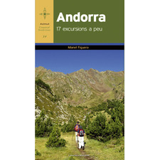 17 excursions per Andorra