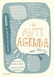 Antiagenda i antiajuda