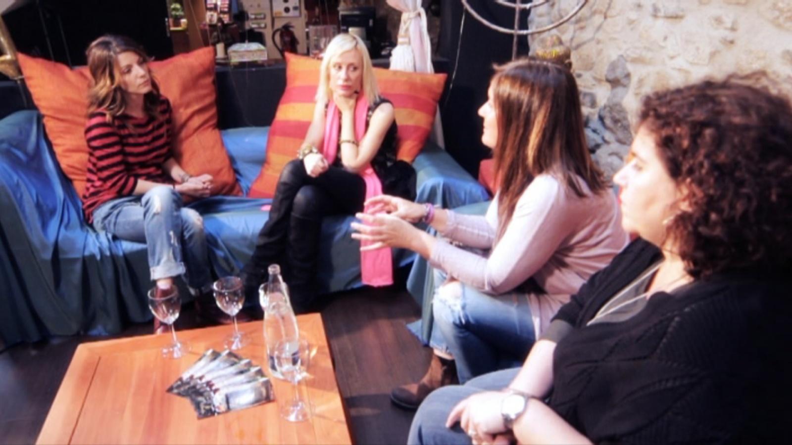 L'arrova estesa - Especial 10 anys d'Andorra a Eurovisió
