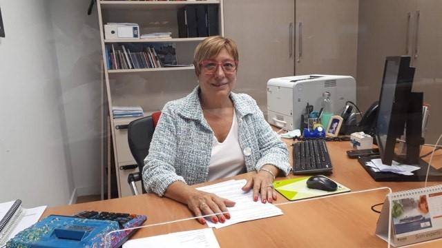 De viatge amb Imma Codina: Les destinacions més sol·licitades