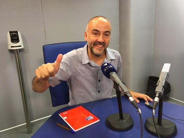 Els esports amb Joan López: a punt de començar la Lliga Endesa