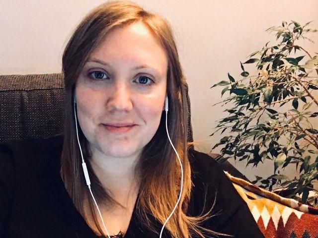 Sostenibilitat amb Jennifer Dobarro: ser sostenible en l'inici de curs