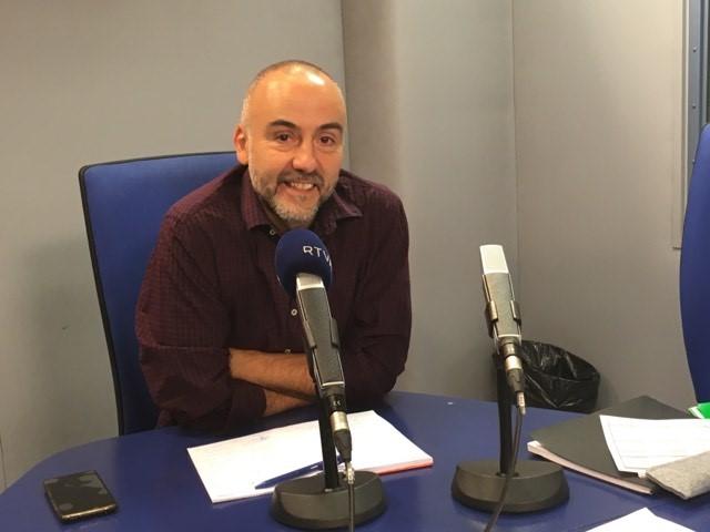 Els esports amb Joan López: resultats esportius i cites pendents