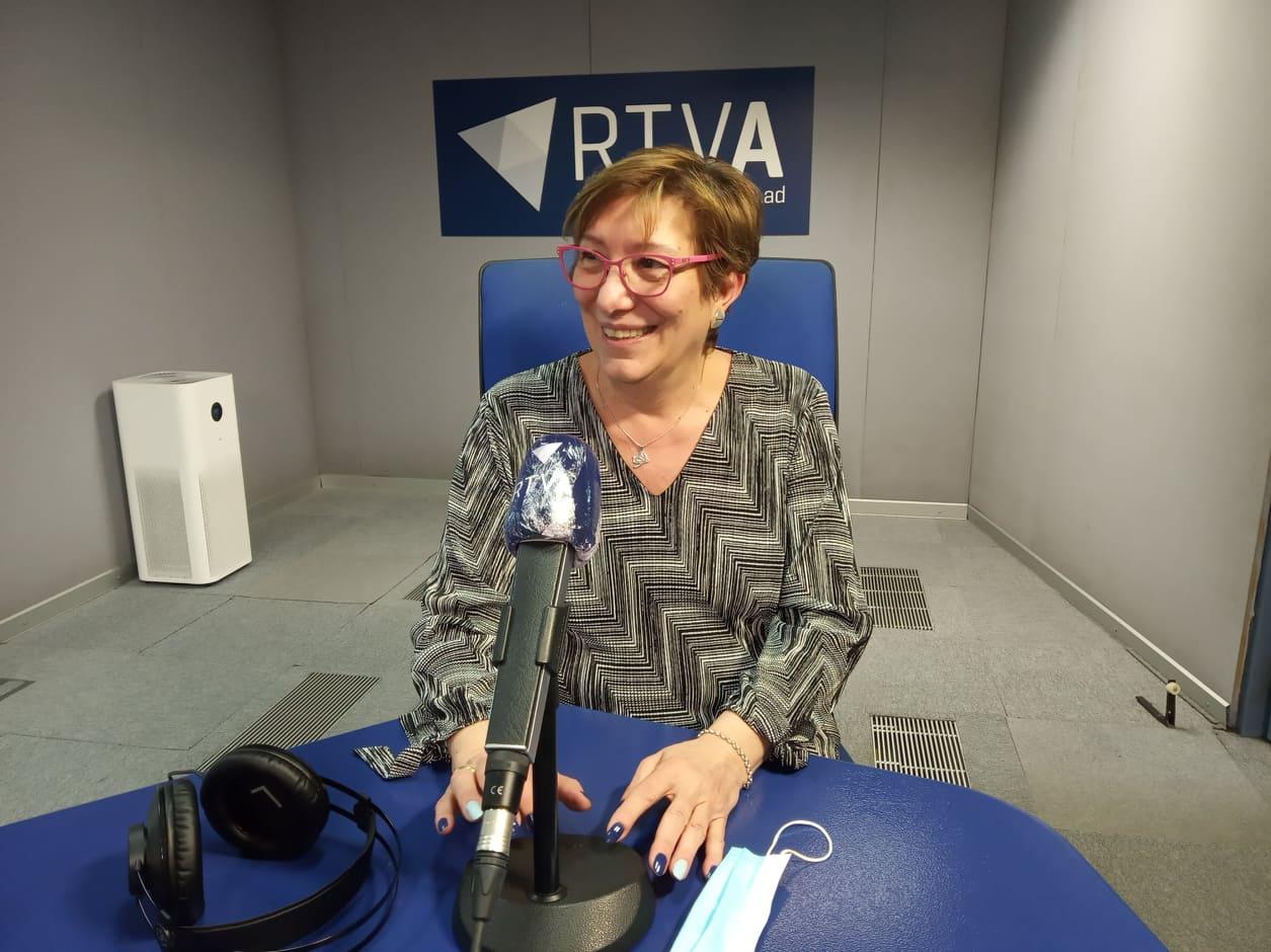 De viatge amb Imma Codina: Riviera Maya