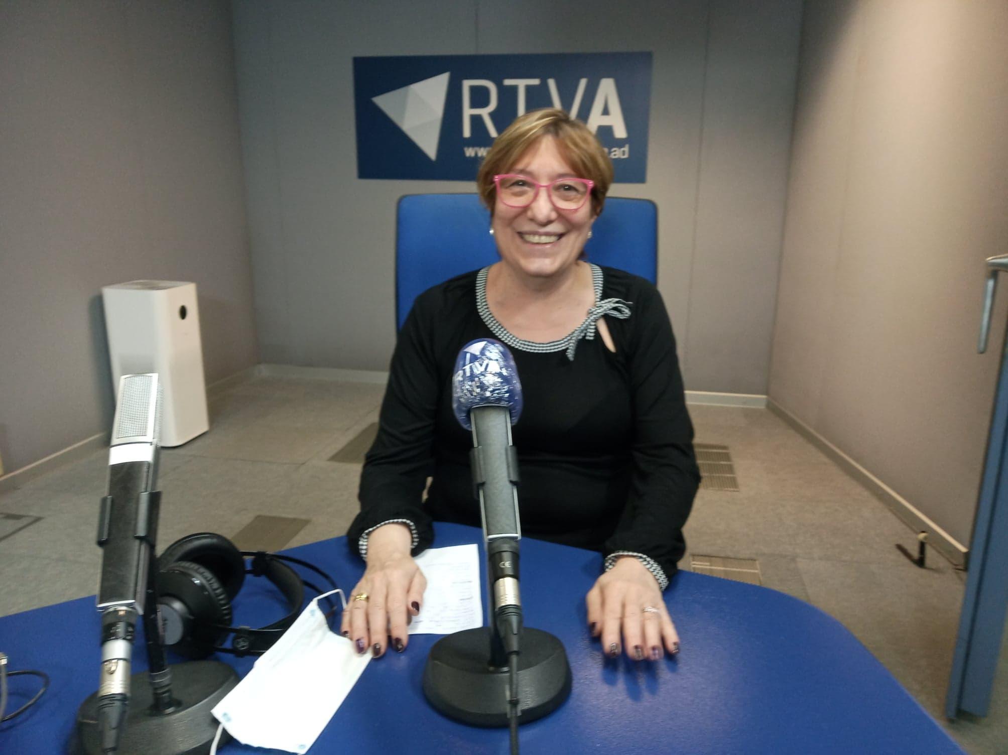 De viatge amb Imma Codina: propostes de maig