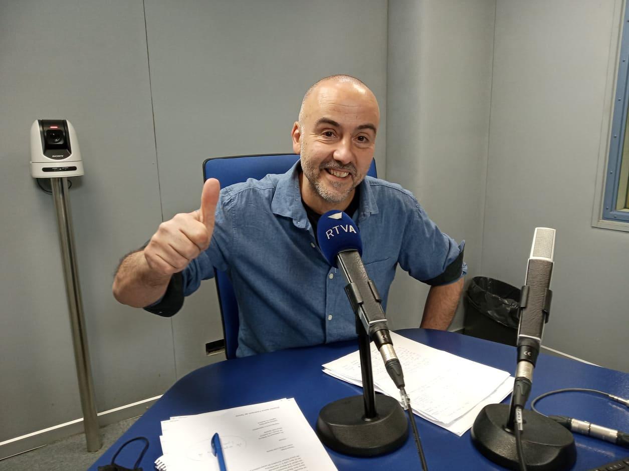 Els esports amb Joan López: cap de setmana quasi rodó