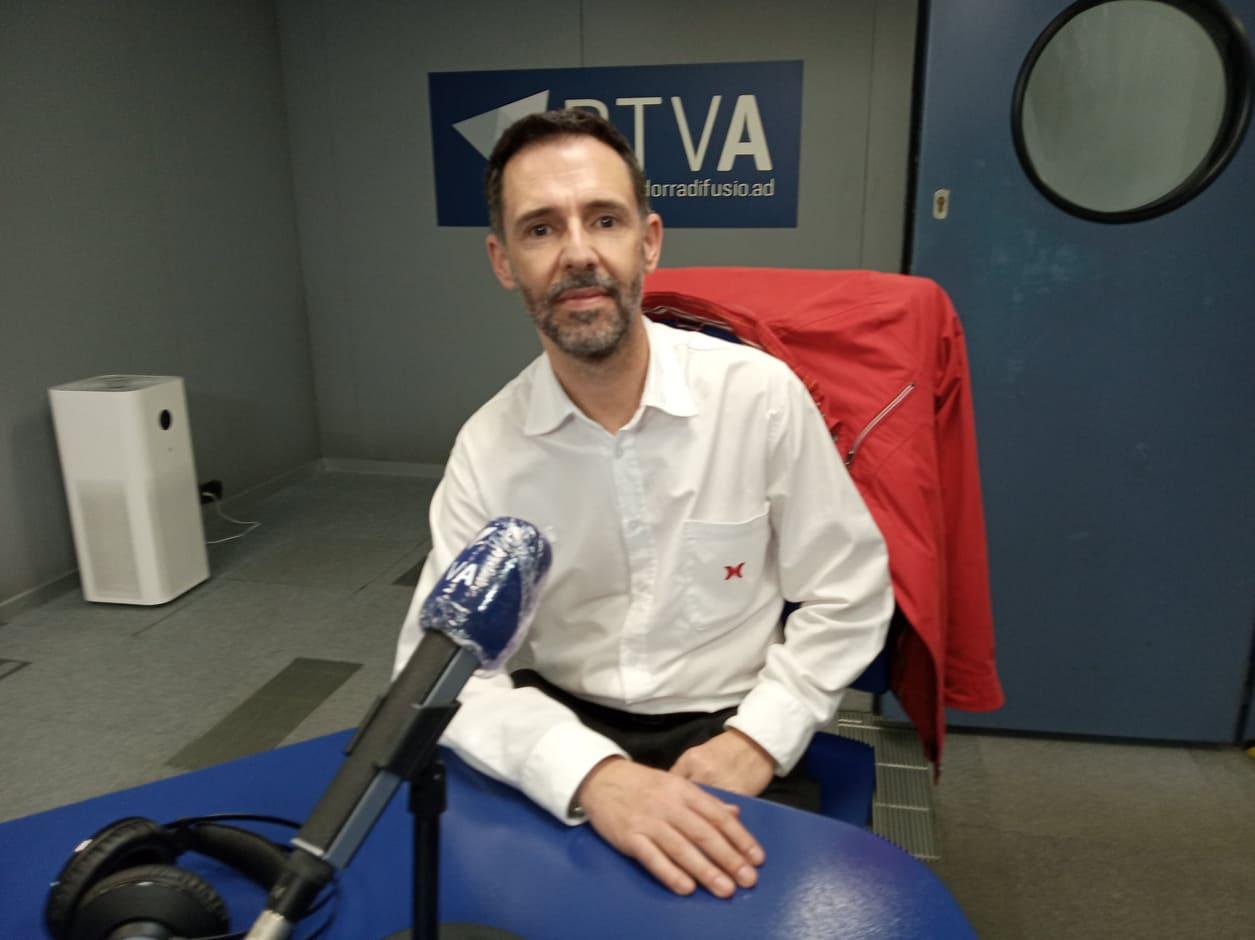 De viatge amb Manel Sánchez: novetats de Travelplan