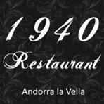Andorra a taula, amb Pilar Martin