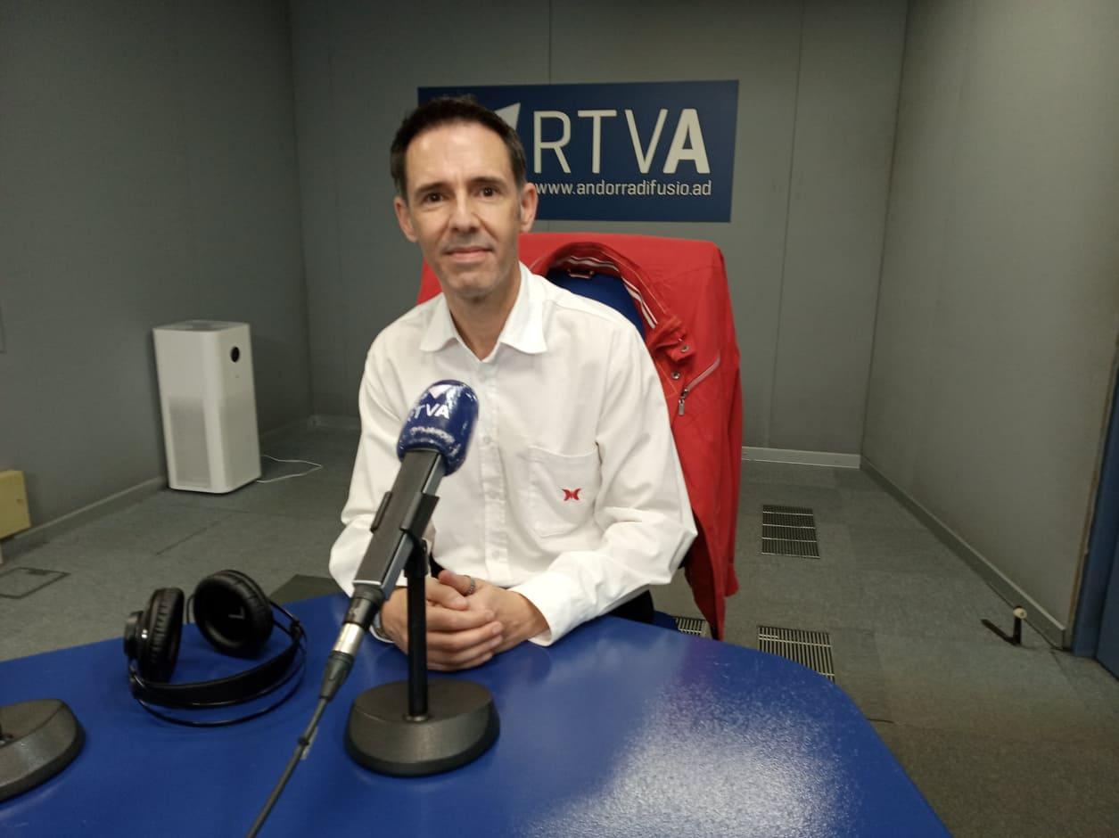 De viatge amb Manel Sánchez: Galícia